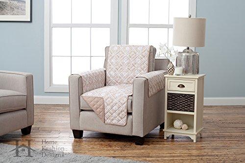 Living Room Chair Covers Amazoncom