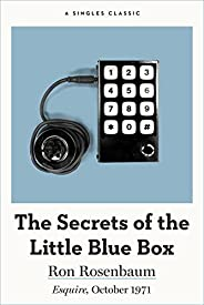 The Secrets of the Little Blue Box (Singles Classic)