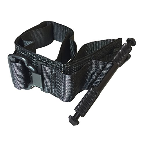 Israeli First Aid Tactical Tourniquet product image