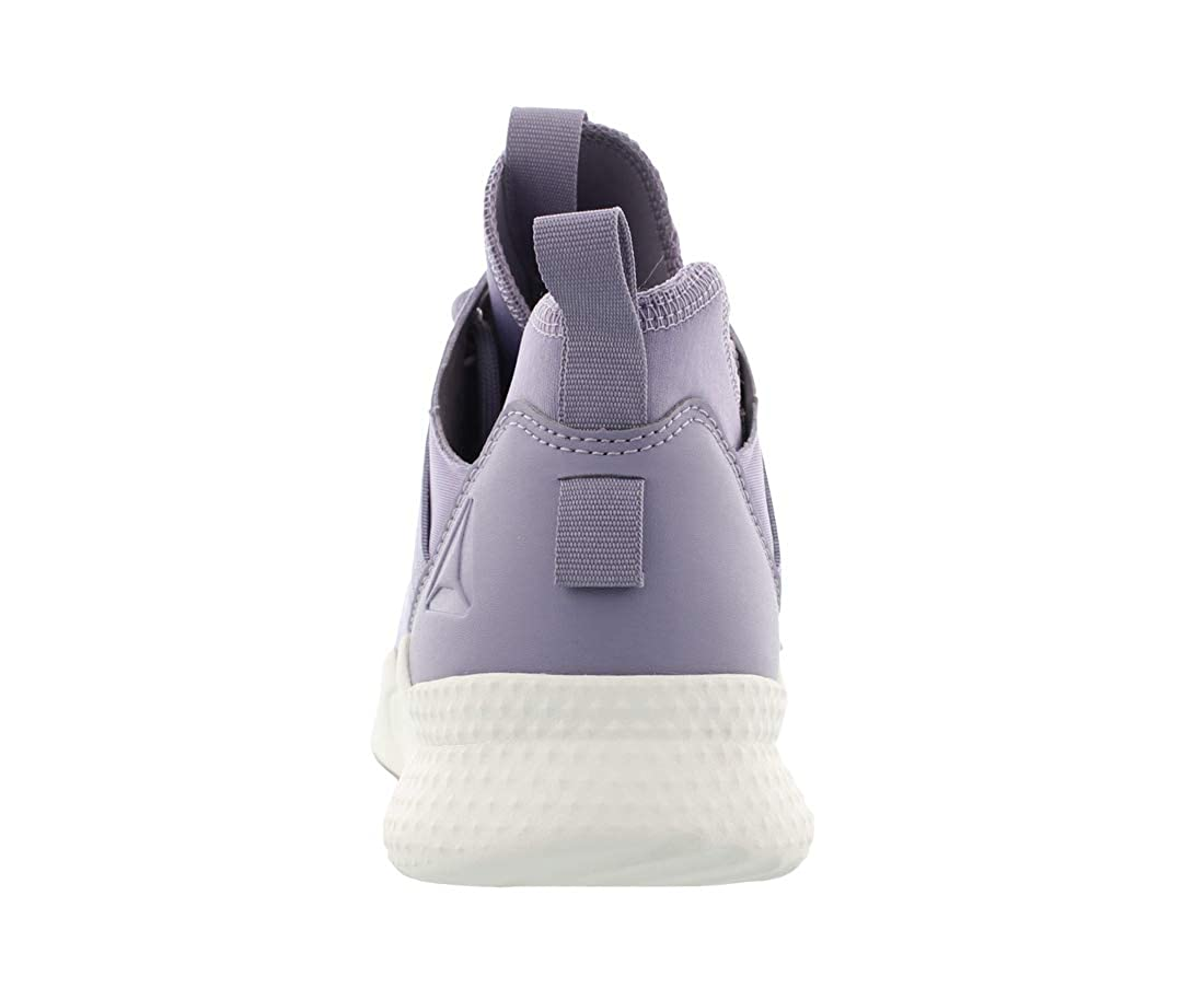 Reebok Guresu 1.0 Athletic Womens Shoes Size