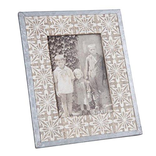 Foreside Home & Garden FFRD01553 5