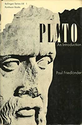 Plato 1: An Introduction
