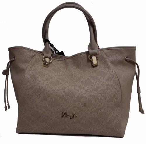 Liu Jo Shopping M Audette P Cha. A14094e0003-60906