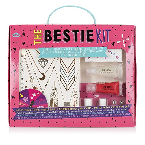 NPW The Bestie Kit DIY Kit