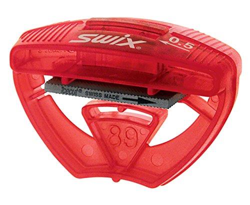 swix-2x2-edge-tool-with-pre-set-bevel