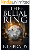 The Belial Ring (The Belial Series Book 3)