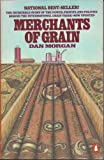 Merchants of Grain, Daniel Morgan, 0140055029