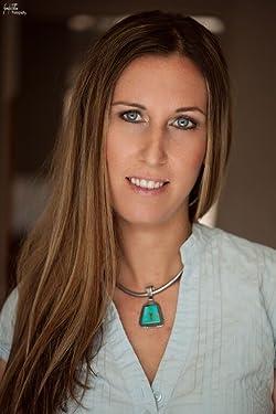 Nadine Wenger