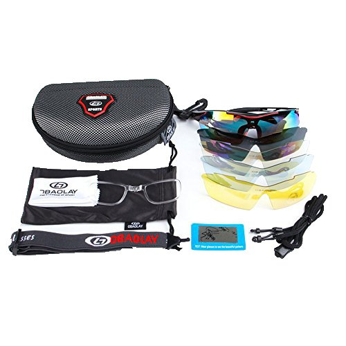 LF-Water Toys Safety Goggles Safety Goggles/Goggles Comfortable And Non-Slip Goggles With Dust Protection Anti-Fog And Sand Safety Goggles by LF-Water Toys