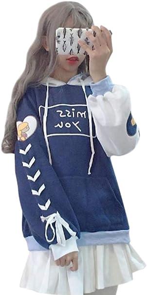 Mädchen Pulli T-Shirt