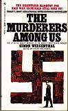 Murderers Among Us
