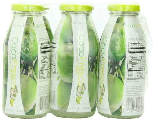 coco-fresco-pure-coconut-water-banana-11-pound-pack-of-12