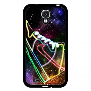 Famous Brand Nike Sports Logo Phone Case,Case Back Design For Samsung Galaxy S4,Phone Case Cover For Samsung Galaxy S4