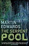 Serpent Pool
