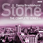 Stone: Complete Series 4 | Martin Jameson,Vivienne Harvey,Gurpreet Bhatti,Richard Monks