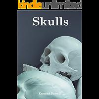 Skulls (English Edition)