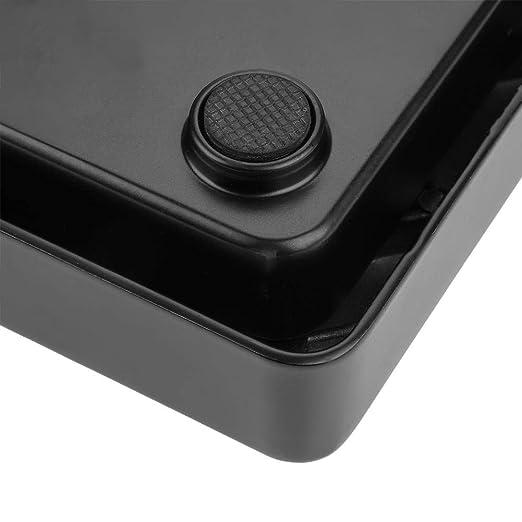 Balanzas electrónicas digitales de peso de carga de ...