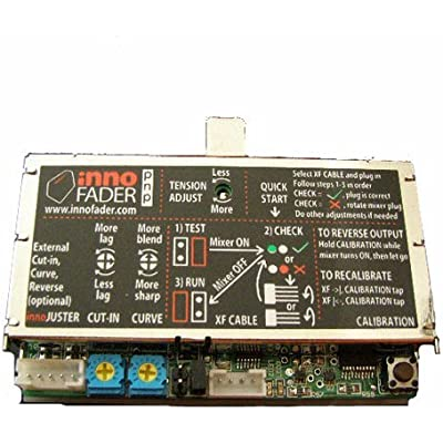 audio-innovate-innofader-pnp-custom