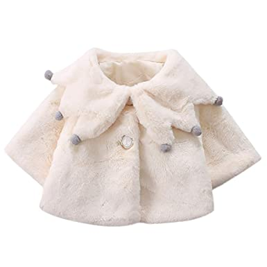 Outwear Winterjacke Mantel Baby Mantel Baby Erthome Erthome Outwear Qdshtr