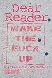 img - for Dear Reader:
