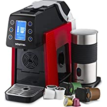 Rival Coffee Maker How To Use : Amazon.com: rival one cup coffee maker
