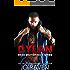 Dylan (Inked Brotherhood 4): Inked Boys