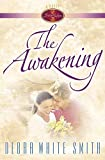 The Awakening (Seven Sisters, Book 2)