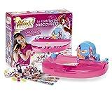 Giochi Preziosi–Winx, The Factory of Bracelets