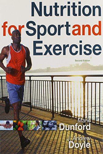 Bundle: Nutrition for Sport and Exercise, 2nd + Diet Analysis Plus 2-Semester Printed Access Card, 10th