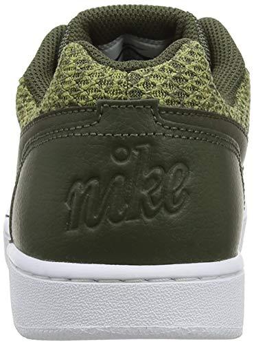 White Cargo Khaki Ebernon Neutral Mehrfarbig Low Herren Prem Basketballschuhe Olive Nike 200 CTvp8x