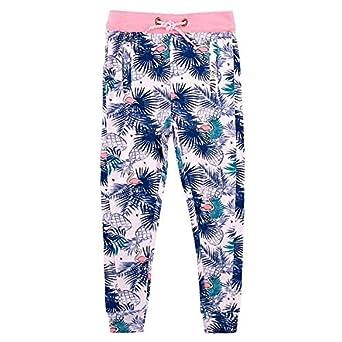 a870cc7dab Jubel Jubel Mädchen Leggings 92200219 in pink Hosen: Amazon.de: Bekleidung