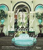 The World of Madeleine Castaing, Emily Evans Eerdmans, 0847832813