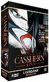 Casshern Sins - Int??grale - Edition Gold (5 DVD + Livret)