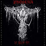 PROFEZIA - The Truth Of Ages (12