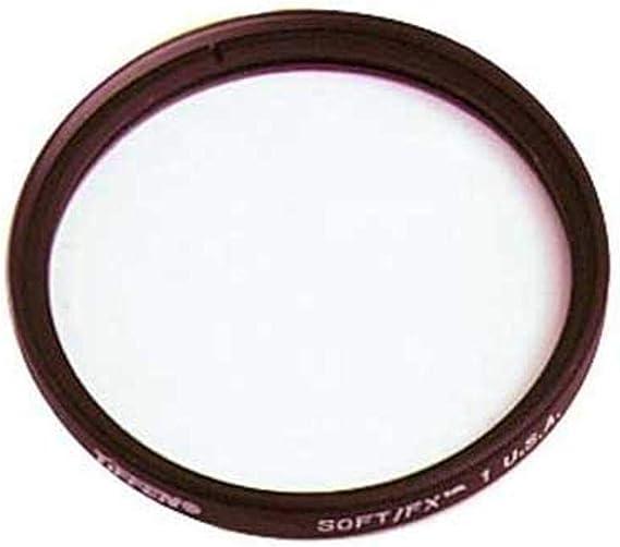 Tiffen 82WSFX1 82mm Warm Soft//FX 1 Filter