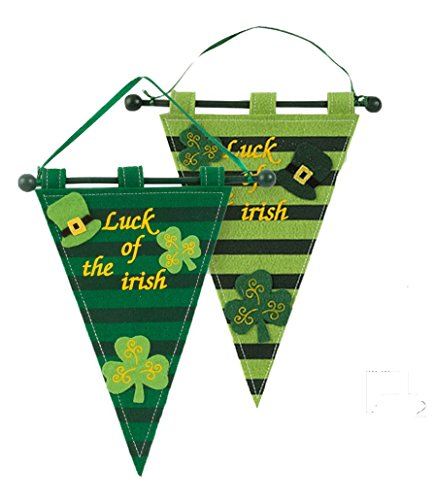 Gift  (Infant Pot Of Gold Costume)