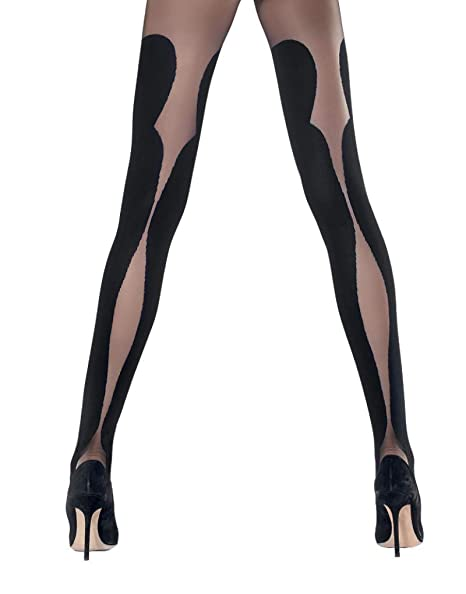 2018 sneakers 2019 clearance sale perfect quality Oroblu Madelyn Fashion Tights - Hosiery Outlet