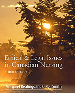 Microbiology fundamentals a clinical approach ebook marjorie kelly ethical and legal issues in canadian nursing e book fandeluxe Choice Image