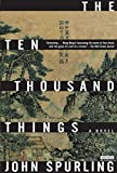 Download The Ten Thousand Things: A Novel in PDF ePUB Free Online