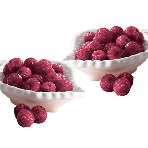 Raspberry Hard Candy - 6
