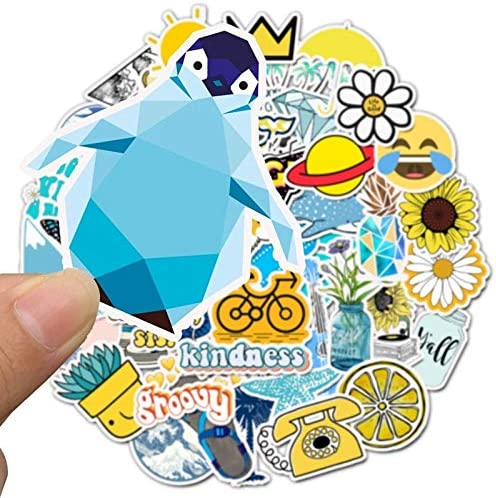 Suitcase Cars Waterproof Decals Vinyls for Phone Laptop Bicycle Skateboard EKKONG 80PCS Pokemon Graffiti Stickers Pack Motorcycle Cartoon Vsco Stickers for Kids Teens Adults
