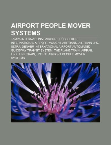 airport-people-mover-systems-tampa-international-airport-dusseldorf-international-airport-vought-air