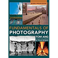 Fundamentals of Photography [Idioma Inglés]