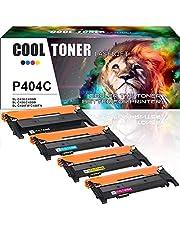 Cool Toner Kompatibel Toner Cartridge Replacement für CLT-P404C P404C CLT-K404S CLT-C404S CLT-M404S CLT-Y404S …
