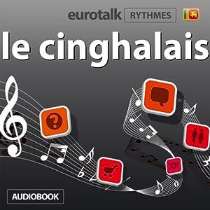 EuroTalk Rhythme le cinghalais Audiobook