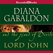 Lord John and the Hand of the Devils: Lord John, Book 3 | Diana Gabaldon