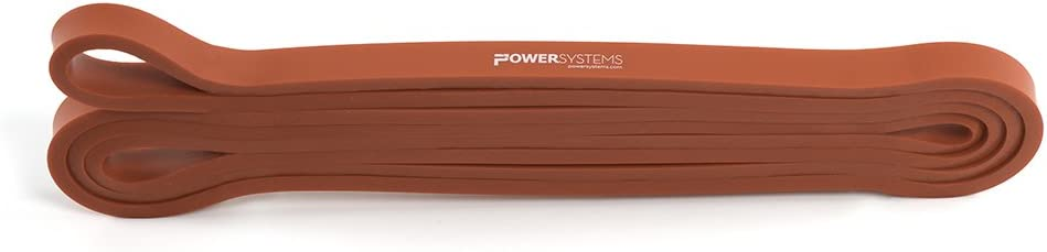 Power Systems Strength Band