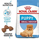 Royal Canin Size Health Nutrition Small Indoor Pup...