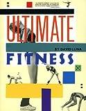 Ultimate Fitness, David Luna, 0915677385