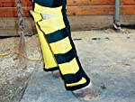 Thermotex Infrared Equine Extended Leg Boots